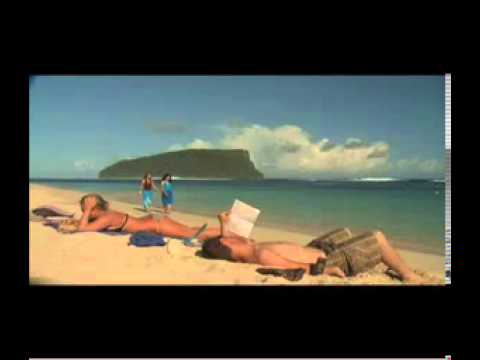 Samoa Tourism Authority -- Web Video -- Paperwork