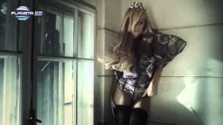 getlinkyoutube.com-ANDREA - Iskam Iskam (Official Video 2012)