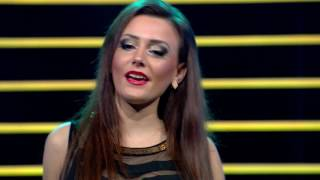 getlinkyoutube.com-Manuela Gojani 2017 (Official Video HD)