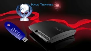 getlinkyoutube.com-HACK  BATTLEFIELD 4  All Difficulty Trophies / and More - Ps3