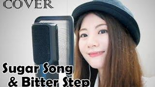 getlinkyoutube.com-【라온】 KEKKAI SENSEN ED - SUGAR SONG & BITTER STEP