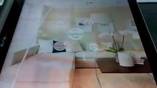 Broadlink e-Air A1 & the IFTTT Demostration (Wifi Speaker MS 1, Smart Lamp)