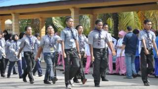 getlinkyoutube.com-perkhemahan unit beruniform sma mahmudiah 2012