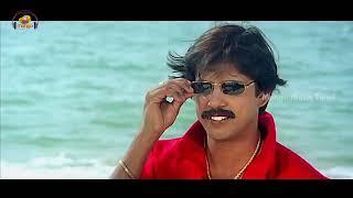 Asurapadai Tamil Movie Songs | Hum Hum Hum Ho Video Song | Charanraj | Hamsa | Mango Music Tamil