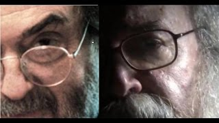 getlinkyoutube.com-The Hoax of the Century is a HOAX! It's not Kubrick!