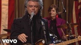 Marty Stuart And His Fabulous Superlatives - Boogie Woogie Down The Jericho (Live)