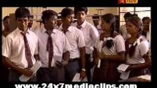 getlinkyoutube.com-Vijay Tv Shows 3-11-2009 Kana Kannum Kalangal Part 3