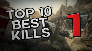 getlinkyoutube.com-Call of Duty: Top 10 kills of all time (Best COD Clips Ever) [Part 1]