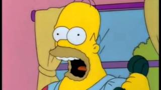 getlinkyoutube.com-Gritos De Homero Simpson (Audio Latino)