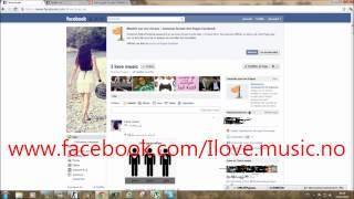 getlinkyoutube.com-Aymen_Msahli__Sidi_el_Comissare