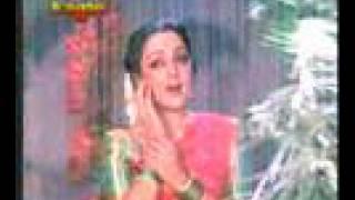 getlinkyoutube.com-Dulhan Banake Mujhe (Ram Tera Desh)