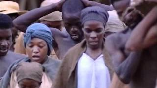 getlinkyoutube.com-Slavery in Jamaica, part 4