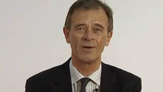 Philippe Georgeais (20 juillet 2010)