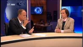 getlinkyoutube.com-Erziehungsexperte Olaf Schubert zu Gast bei der Heute Show