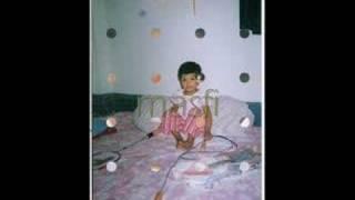 getlinkyoutube.com-কত দিন দেখি নাই মায়ের মুখ