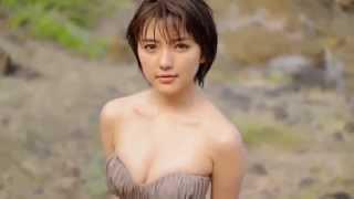 getlinkyoutube.com-Erina Mano 真野恵里菜 ~ Simply Kawaii ~ ^_^