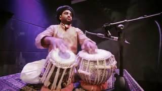 Karma Walay by Braadri Broadcast   Best Pakistani Folk Song of 2017