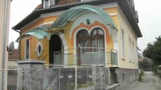 getlinkyoutube.com-Najlepse kuce,dvorista,terase,stepenice