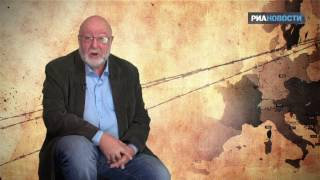 getlinkyoutube.com-Дело Принципа: как Европа доигралась до Первой мировой