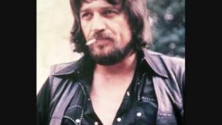 Waylon Jennings  -  Come Back And See Me