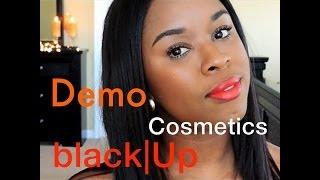 getlinkyoutube.com-black|Up Paris || Demo Highly Requested