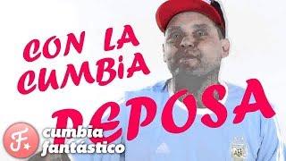 getlinkyoutube.com-Supermerk2 ft El Pepo - Culo pa' 2 tangas (Novedad Cumbia Villera 2015)