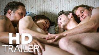 NACHTHELLE Trailer Deutsch   Drama Von Florian Gottschick