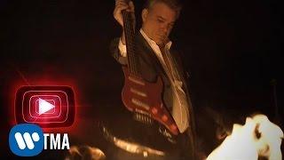 EdSheeran&Rudimental - Bloodstream