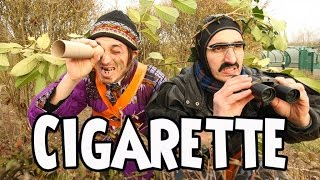 getlinkyoutube.com-Ro et Cut - Cigarette