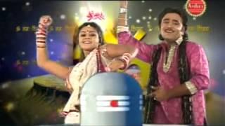 getlinkyoutube.com-Aaya Hai Sawan  || Superhit Shiv Bhajan 2016|| Kanwad Song