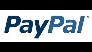 getlinkyoutube.com-Carrito de compra en Paypal con PHP (Sencillo rapido y con codigo de ejemplo)