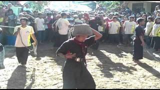 getlinkyoutube.com-Jaranan Dor by Bringin Manunggal.MOV