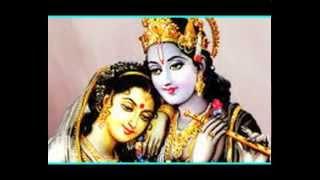 Bhaagya Bhajan Sandhya PART 4 | Bhagwan Ke Bhajan