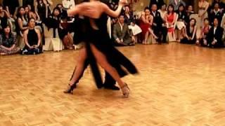 getlinkyoutube.com-2009 Seoul Tango Festival Grand Milonga - Javier Rodriguez y Stella Misse 03