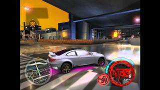 getlinkyoutube.com-descargar ultimo mod para el need for speed underground 2