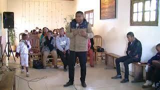 Tonga hanipy afo Aho_01 08 2021