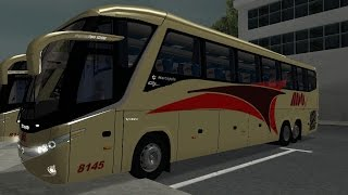 getlinkyoutube.com-AUTOBUS ADO GL PARA GTA SAN ANDREAS