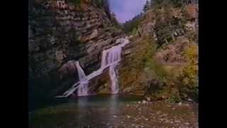 getlinkyoutube.com-Where The Spirit Lives 1989