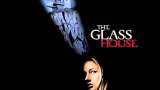 getlinkyoutube.com-The Glass House (Soundtrack) - Christopher Young