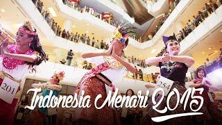 getlinkyoutube.com-Indonesia Menari 2015