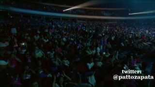 getlinkyoutube.com-EME-15 - WONDERLAND LIVE (ZonaPreferenteDVD) (HD)