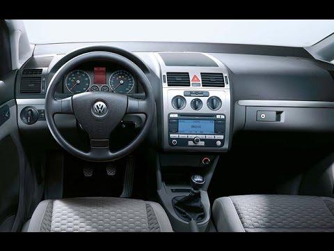 Где находится предохранитель приборной панели у Volkswagen Touareg