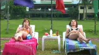 Gigil 2006 movie trailer