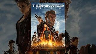 getlinkyoutube.com-Terminator: Genisys