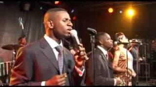 getlinkyoutube.com-Bobele Yo - live
