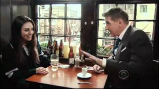 getlinkyoutube.com-Craig Ferguson 5/17/12B Late Late Show in Scotland sketch 2, Edinburgh
