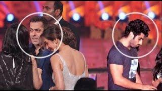 -Salman-Khan-Arjun-Kapoor- width=