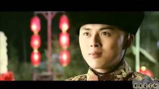 Bu Bu Jing Xin - 10th Prince & Ruoxi.flv