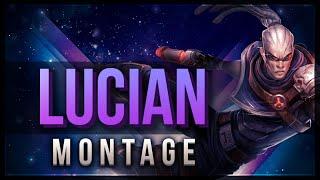getlinkyoutube.com-Lucian Montage feat. Doublelift,Gosu,Faker,Wildturtle,Piglet