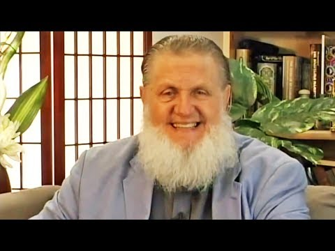 What's Islam? Islam in Brief  - Yusuf Estes
